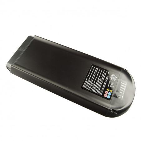 Batterie 24 V - 10 Ah pour Wayscral W200, W201, W400, W401, W402, W424, W450 et Watt's up S2, S4.