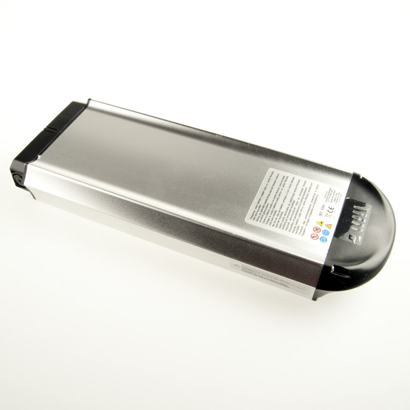 Batterie 36 V - 10 Ah pour W500, W501, W502, W510, W550, W600 / Watt's up S5