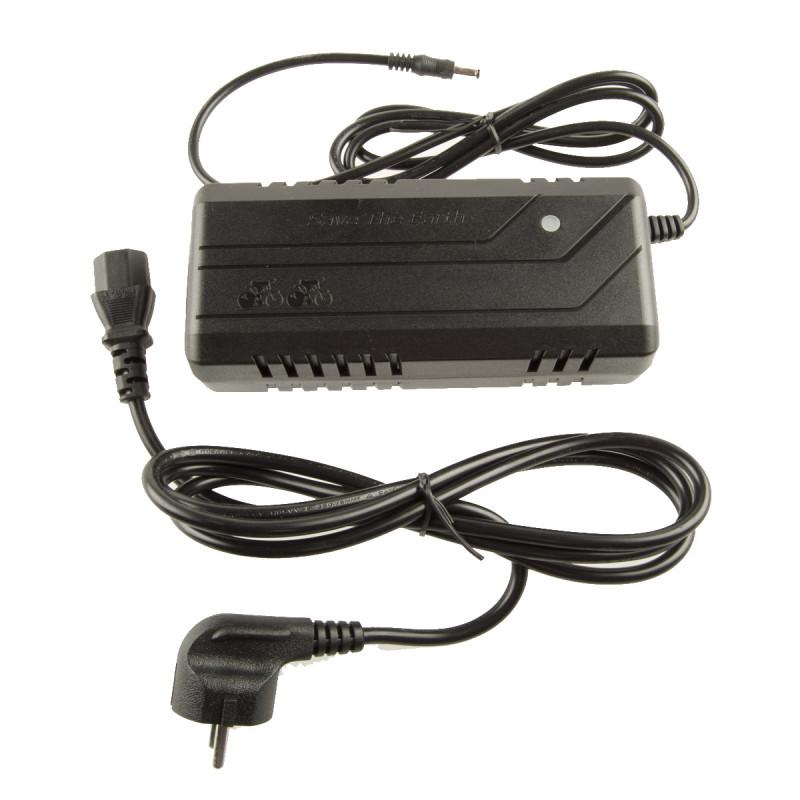 chargeur batterie wayscral