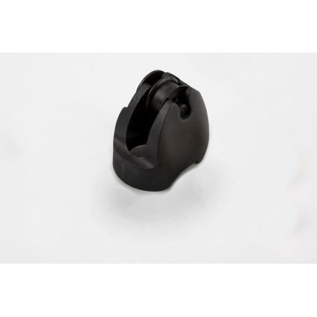 Brompton Guide roller 5 vitesses Sturmey (QGRA)