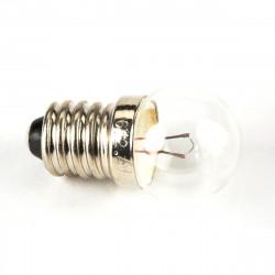 Brompton ampoule éclairage avant incandescent 2,4 W 6 V (QVBULBFI)