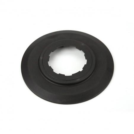 Brompton Disque de protection pignon pour 2 et 1 vitesses et BWR 6 vitesses (QCHGD-BB)
