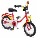 Puky vélo enfant Z2