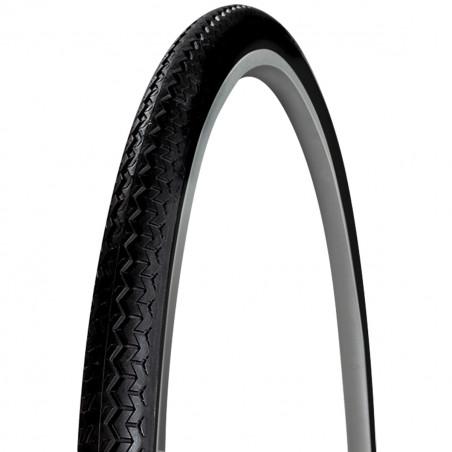Michelin - Pneu World Tour 700 x 35C