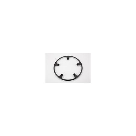 Brompton Disque protège chaîne 50 T (QCWGD-FX-50)