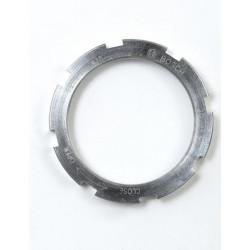 Bague de verrouillage Bosch pour montage du pignon de chaîne