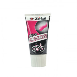 Graisse vélo Pro II grease Zéfal