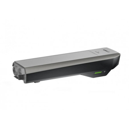Bosch - Batterie PowerPack 500, Active