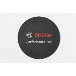 Bosch - Autocollant logo...