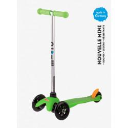 Trottinette enfant Mini Micro Sporty