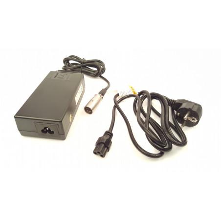 Chargeur trottinette électrique CITYBUG 2