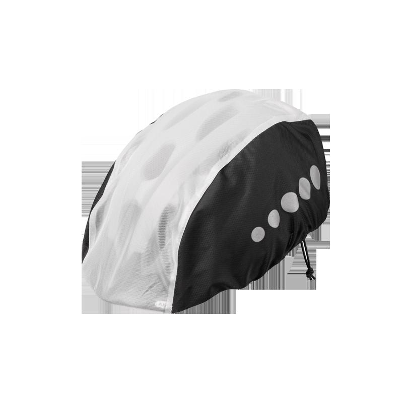 Housse de casque ABUS