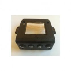 Cache console trottinette électrique E-twow