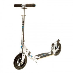 Trottinette adulte MICRO Flex Air 200 mm