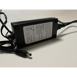 Chargeur Trottinette électrique E-Twow Super Booster
