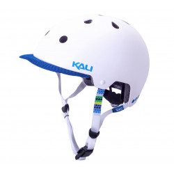 Casque vélo KALI Saha