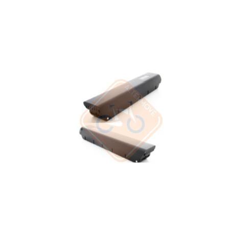 Batterie Vélo électrique cadre SCOTT Brose 36V 13,8Ah 496,8Wh Grey UrV7