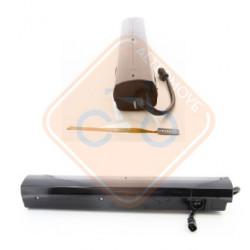 Batterie Vélo électrique intégrée BULLS/ROTWILD BMZ BROSE 36V 12,8Ah