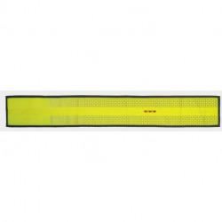 Bracelet de sécurité fluorescent WOWOW
