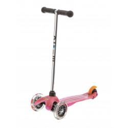 Trottinette enfant Mini Micro