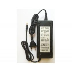 Chargeur Booster 3,5 A trottinette électrique E-twow