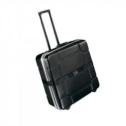 Valise de transport rigide spéciale Brompton Foldon Case