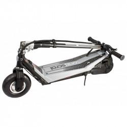 Trottinette électrique adulte Wayscral T301