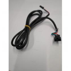 Câble de liaison compteur contrôleur trottinette électrique SPEEDTROTT RS800+/RS1600+