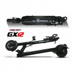 Trottinette électrique étanche SPEEDTROTT GX-12