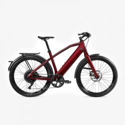 Vélo électrique 45kmh (speed bike) STROMER ST1 2020