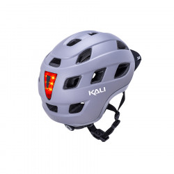 Casque vélo urbain KALI Traffic