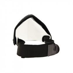 Masque anti-pollution + 2 filtres BIKE ORIGINAL