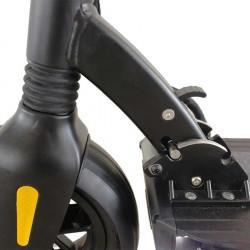 Trottinette électrique MINIMOTORS SpeedWay Leger Lite