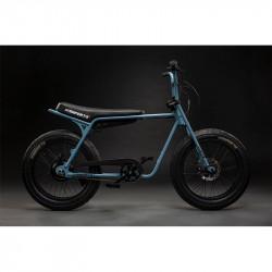 Vélo électrique SUPER 73 Z1 Bleu