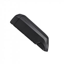 Batterie Shimano STEPS Tube Diag Noir BT-E6010 418Wh