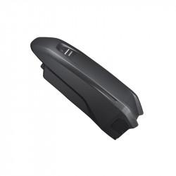Batterie Shimano Tube Diag STEPS BT-E8014 418Wh