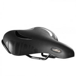 Selle vélo SELLE ROYAL Mixte Look In Relaxed Basic