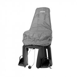 Housse protection pluie siège vélo bébé BOBIKE Maxi Go et One