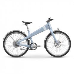 Vélo électrique Speedbike 45km/h Coleen Edition Opale
