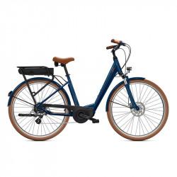 Vélo de ville électrique O2Feel Vog City Up 4.1
