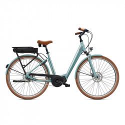 Vélo de ville électrique O2Feel Vog City Up 5.1