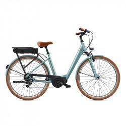 Vélo de ville électrique O2Feel Vog City Up 3.1