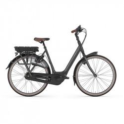 Vélo électrique ville GAZELLE Orange C8 HMB H8
