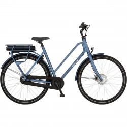 Vélo électrique de ville CORTINA E-Foss N8