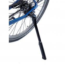 Vélo électrique performant CORTINA E-Silento Pro