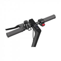 Trottinette électrique XIAOMI Mi Scooter Pro 2 Noir