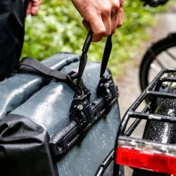 Paire de sacoches vélo imperméable ORTLIEB Back-Roller Classic