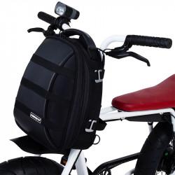 Sacoche vélo SUPER73