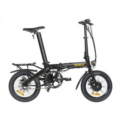 Vélo pliant électrique léger VENILU Urbana X