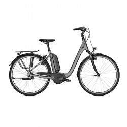Vélo de ville électrique KALKHOFF Agattu 1.B MOVE